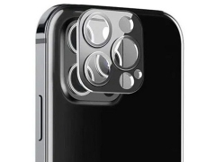محافظ لنز کوتتسی آیفون Coteetci iphone 12 Pro Lens Film