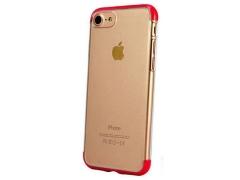 قاب ایکس دوریا آیفون X-Doria Fence Case iPhone 7/8