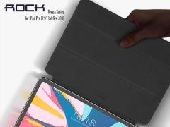 کیف محافظ راک تبلت آیپد Rock Veena Case Apple iPad Pro 12.9 2018