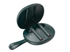 هندزفری بلوتوث بیسوس Baseus Encok W05 True TWS Bluetooth Earphone