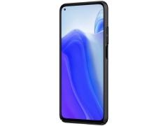 قاب محافظ نیلکین شیائومی Nillkin CamShield Case Xiaomi Mi 10T 5G/10T Pro 5G/K30S