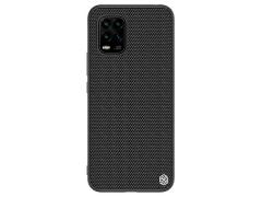 قاب نیلکین شیائومی Nillkin Textured Case Xiaomi Mi 10T Lite 5G