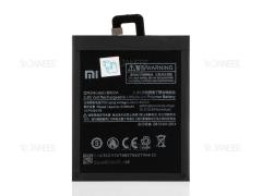 باتری اصلی شیائومی Xiaomi Mi Note 3 Battery