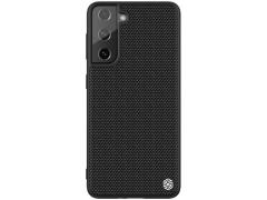 قاب نیلکین سامسونگ Nillkin Textured Case Samsung S21