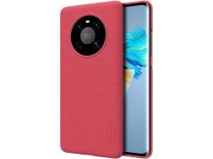 قاب محافظ نیلکین هواوی Nillkin Frosted Shield Case Huawei Mate 40