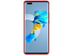 قاب سیلیکونی نیلکین هواوی Nillkin Flex Pure Case Huawei Mate 40 Pro