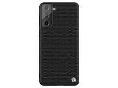 قاب نیلکین سامسونگ Nillkin Textured Case Samsung S21 Plus