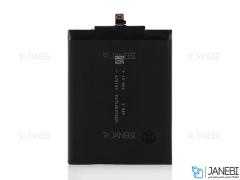باتری اصلی گوشی شیائومی Xiaomi Redmi 3/3S/3X/4X/Pro Battery