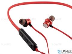 هندزفری بلوتوث باوین Bavin BH22 Bluetooth Headset