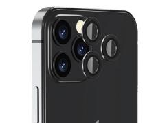 محافظ لنز دوربین آیفون دویا Devia Gemstone Lens iPhone 12 Pro