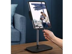پایه نگهدارنده رومیزی تبلت بیسوس Baseus Indoorsy Youth Tablet Desk Stand
