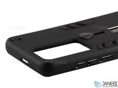 قاب محافظ هواوی Huawei P40 Pro Case