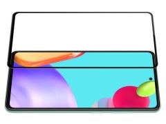 محافظ صفحه نمایش شیشه ای نیلکین سامسونگ Nillkin Amazing CP+ Pro Glass Samsung A52 5G