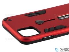 قاب محافظ آیفون Apple iphone 12 mini Case