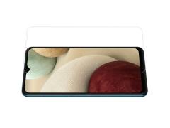 محافظ صفحه نمایش شیشه ای نیلکین سامسونگ Nillkin H+ Pro Glass Samsung A12 5G/A32 5G