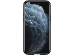 قاب محافظ مگنتی نیلکین آیفون Nillkin CamShield Pro Magnetic Case iPhone 12 Pro Max