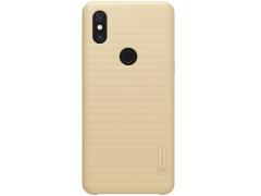 قاب محافظ نیلکین شیائومی Nillkin Frosted Shield Case Xiaomi Mi Mix 3