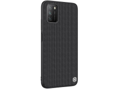 قاب محافظ نیلکین شیائومی Nillkin Textured Case Xiaomi Poco M3