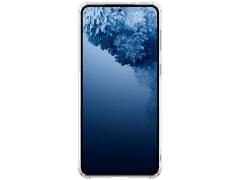 محافظ ژله ای نیلکین سامسونگ Nillkin TPU Case Samsung Galaxy S21 Plus
