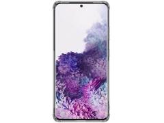 محافظ ژله ای نیلکین سامسونگ Nillkin TPU Case Samsung Galaxy S21 Ultra
