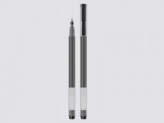 بسته ده تایی خودکار شیائومی Xiaomi Mi MJZXB02WC Super Durable Writing Gel Pen