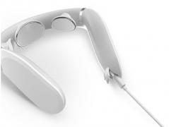 ماساژور گردن شیاومی Xiaomi Jeeback G2 Neck Massager