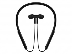 هندزفری بلوتوث نویز کنسلر شیائومی Xiaomi Mi Bluetooth Noise Cancelling Neckband Earphones