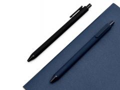 بسته ده تایی خودکار شیائومی Xiaomi KACO pure Plastic Gel ink Pen 0.5mm K1015