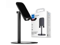 پایه نگهدارنده رومیزی گوشی راک Rock RPH0945 Desktop Stand (Basic Version)