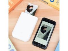 کاغذ مخصوص چاپ عکس شیائومی Mi Portable Photo Printer Paper XMBXXZ01HT
