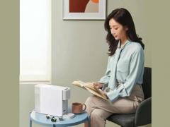 دستگاه قهوه ساز شیائومی Xiaomi Mijia Capsule Coffe Machine