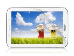 محافظ صفحه نمایش تبلت گلکسی نت Samsung Galaxy Note 8.0 N5100