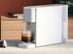 قیمت دستگاه قهوه ساز میجیا شیائومی Xiaomi MIJIA Capsule Coffe Machine