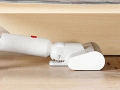 جارو دستی شارژی شیائومی Xiaomi Deerma VC25 Handheld Vacuum Cleaner