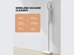 جارو دستی شارژی دیرما Deerma VC01 Handheld Vacuum Cleaner