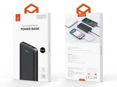 پاور بانک مک دودو Mcdodo Hummingbird MC-7350 10000mAh Power Bank
