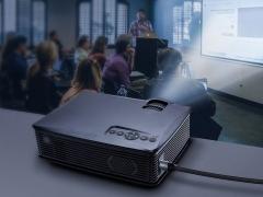 کابل اچ دی ام آی بیسوس Baseus Visual Enjoyment 4K HD Cable 5m