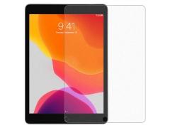 محافظ صفحه نمایش نیلکین آیپد Nillkin AG paper-like screen protector iPad 10.2/10.2 2020