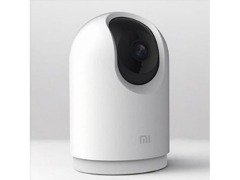 دوربین هوشمند شیائومی Xiaomi Mi 360 Home Security Camera Pro 2K