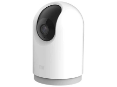 دوربین خانگی هوشمند شیائومی Xiaomi Mi 360 Home Security Camera Pro 2K