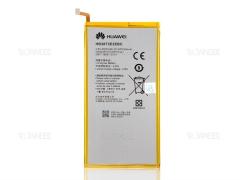 باتری اصلی تبلت هواوی Huawei MediaPad Honor X1/X2
