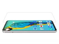 محافظ صفحه نمایش شیشه ای نیلکین هواوی Nillkin H+ Pro Glass Huawei nova 5T