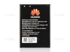باتری مودم همراه هواوی Huawei Router E5573/E5577