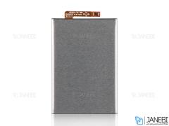 باتری اصلی گوشی سونی Sony Xperia XA2