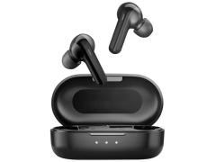 هندزفری بلوتوث هایلو Haylou GT3 TWS Earphones