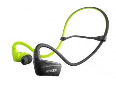 هدفون بلوتوث انکر Anker SoundBuds Sport NB10 A3260 Bluetooth Headphone