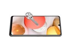 محافظ صفحه نمایش شیشه ای نیلکین سامسونگ Nillkin Amazing H Glass Samsung Galaxy A42 5G