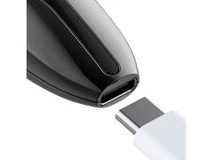 فر مژه شیائومی Xiaomi InFace Eyelash Curler ZH-02D
