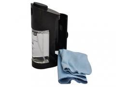 محلول پاك كننده صفحات لمسی Tonb All In One Cleaning TCK-891