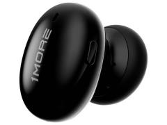 هندزفری بلوتوث وان مور 1More Mini ECS3001B Wireless Headphones